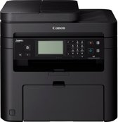 Canon i-SENSYS MF249DW - All-in-One Laserprinter