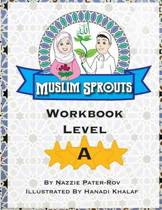 Muslim Sprouts Vol. a