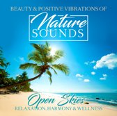Nature Sounds - Open Skies