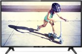 Philips 43PFS4112/12 - Full HD tv