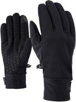 Ziener Handschoenen - Unisex - zwart