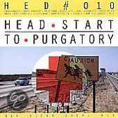 Head Start To Purgatory