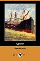 Typhoon (Dodo Press)