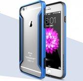 Nillkin Bumper Case Apple iPhone 6 plus (Armor Series Blue)