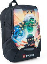 LEGO 100291804 Rugzak Ninjago Master Wu 15 L