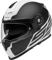 Schuberth S2 Sport Traction - wit - 54