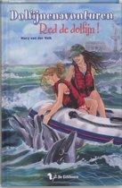 Dolfijnenavonturen 2 - Red de dolfijn! Red de dolfijn