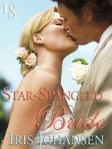 Star-Spangled Bride
