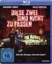 Running Scared (1986) (Blu-Ray) (import)