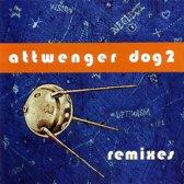 Dog 2 Remixes