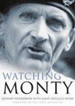 Watching Monty