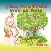 If Body Parts Could Grow on Trees