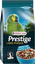 Prestige Premium Amazone Papegaai - Papegaaienvoer - 1 kg