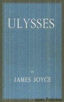 Ulysses (Illustrated + Audiobook Download Link + Active TOC)