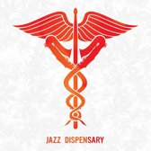 Jazz Dispensary:Soul Diese