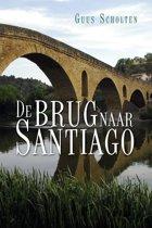 De brug naar santiago