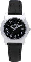 Philip Watch Mod. R8251495501 - Horloge