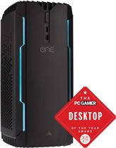 Corsair One Pro Plus CS 9000017 - 16GB - Gaming Desktop