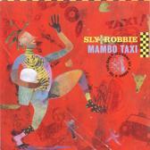 Mambo Taxi