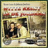 Witte Kerst in de Jordaan