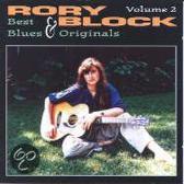 Best Blues And Originals2