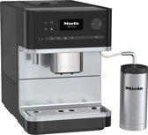 Miele CM 6310 Volautomaat Espressomachine