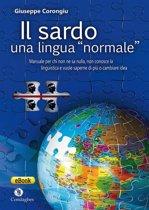 """Il sardo: una lingua """"normale"""""""