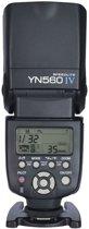 Yongnuo Speedlight YN560-IV flitser