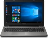 MEDION Akoya E6421 - Laptop - 15.6 Inch - Azerty