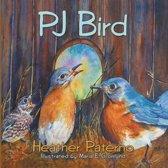 Pj Bird