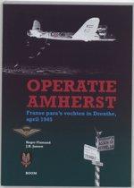 Operatie Amherst