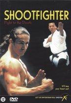 Shootfighter (dvd)