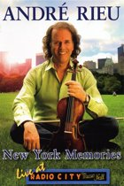 Andre Rieu - New York Memories