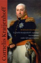 Cornelis Kraijenhoff 1758-1840