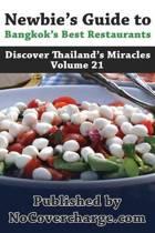 Newbie's Guide to Bangkok's Best Restaurants