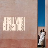 Glasshouse (Deluxe)
