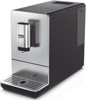 Beko CEG5301X - Volautomatische espressomachine