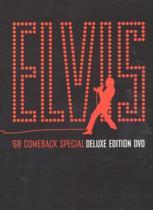 Elvis - 68 Comeback Special (Deluxe Edition)