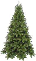 Triumph Tree Tuscan Kunstkerstboom - 155 cm - 392 takken - Groen