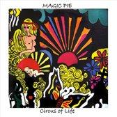 Circus Of Life -Reissue-
