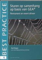 Sturen op samenhang op basis van GEA®