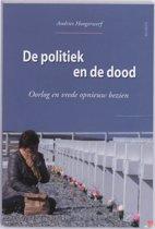 De Politiek En De Dood