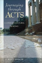 Journeying through Acts