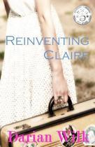 Reinventing Claire