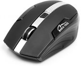 Media-Tech Crabby RF Wireless Mouse