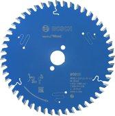 BOSCH 2608644018 Cirkelzaagblad Expert voor hout 160x20 - 48 tanden