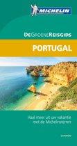 De Groene Reisgids - Portugal