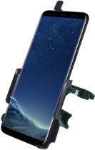 Haicom Samsung Galaxy S8 - Vent houder - VI-503