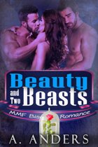 Beauty and Two Beasts