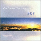Contemplations On The Sky